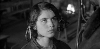 Mouchette, Μπρεσόν, κριτική ταινίας