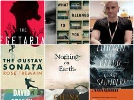 best books of 2017