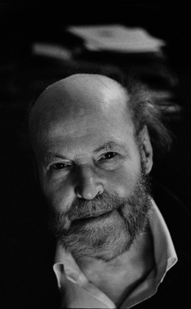 Allan Pettersson Portrait, Lindberg, Allan Pettersson Symphony 5 and 7 review