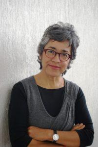 The Taiga Syndrome, Cristina Rivera Garza κριτική βιβλίου