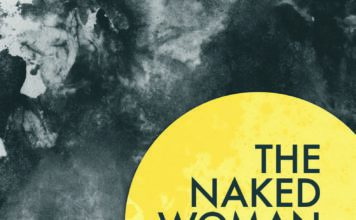 the naked woman somers