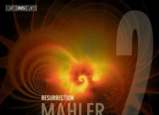 "Mahler Symphony 2 ""Resurrection"" - Vanska, Minnesota Orchestra"
