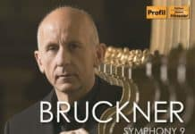 Bruckner 9 Schaller
