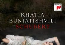 buniatishvili schubert review