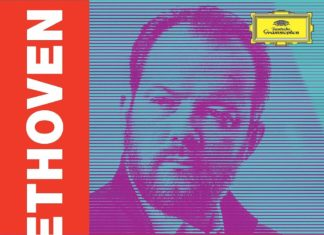 Beethoven symphonies Nelsons review