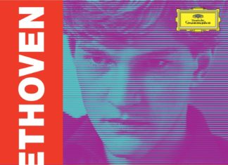 Beethoven concertos Lisiecki review