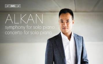 Alkan Wee review