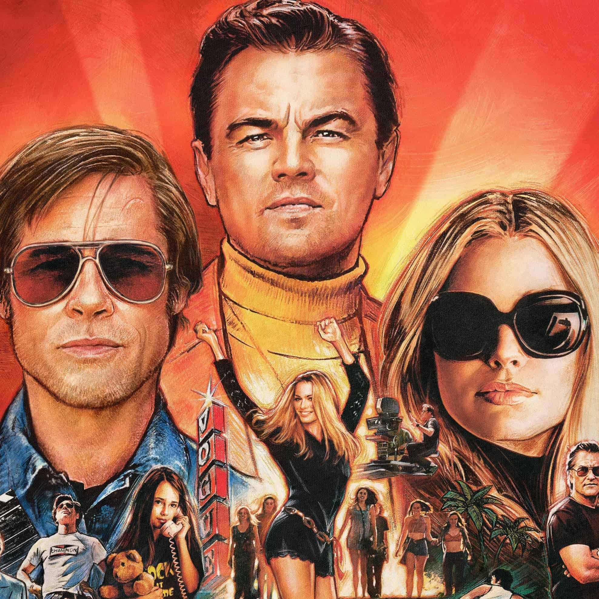 Once-Upon-Time-Hollywood-Poster.jpg