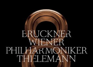 Bruckner 8 Thielemann review