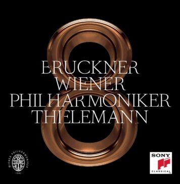 Bruckner 8 Thielemann review