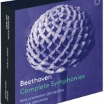 Beethoven symphonies Janowski review